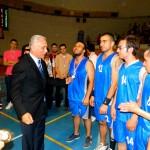 10 Resim 936 150x150 - Basketbol Erkeklerde, Mühendislik-Mimarlık; Bayanlarda Eğitim Şampiyon