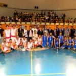 15 Resim 946 150x150 - Basketbol Erkeklerde, Mühendislik-Mimarlık; Bayanlarda Eğitim Şampiyon