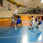 3 Resim 855 150x150 - Basketbol Erkeklerde, Mühendislik-Mimarlık; Bayanlarda Eğitim Şampiyon