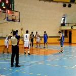 4 Resim 876 150x150 - Basketbol Erkeklerde, Mühendislik-Mimarlık; Bayanlarda Eğitim Şampiyon