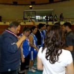 Resim 627 150x150 - Basketbol Erkeklerde, Mühendislik-Mimarlık; Bayanlarda Eğitim Şampiyon