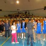 Resim 628 150x150 - Basketbol Erkeklerde, Mühendislik-Mimarlık; Bayanlarda Eğitim Şampiyon