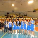 Resim 629 150x150 - Basketbol Erkeklerde, Mühendislik-Mimarlık; Bayanlarda Eğitim Şampiyon