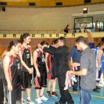 Resim 630 150x150 - Basketbol Erkeklerde, Mühendislik-Mimarlık; Bayanlarda Eğitim Şampiyon