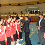 Resim 638 150x150 - Basketbol Erkeklerde, Mühendislik-Mimarlık; Bayanlarda Eğitim Şampiyon