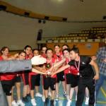 Resim 640 150x150 - Basketbol Erkeklerde, Mühendislik-Mimarlık; Bayanlarda Eğitim Şampiyon