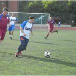 turnuva2 150x150 - Personel Futbol Turnuvasında Büyük Heyecan