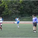 turnuva3 150x150 - Personel Futbol Turnuvasında Büyük Heyecan