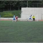 turnuva4 150x150 - Personel Futbol Turnuvasında Büyük Heyecan