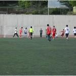turnuva5 150x150 - Personel Futbol Turnuvasında Büyük Heyecan