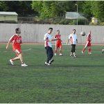 turnuva69 150x150 - Personel Futbol Turnuvasında Büyük Heyecan