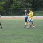 turnuva7 150x150 - Personel Futbol Turnuvasında Büyük Heyecan