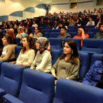 056 150x150 - AİBÜ, Öğrencilerini İş Hayatına Hazırlıyor
