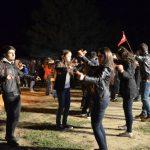 10001569 660535800668554 587004827 n 150x150 - BAMER Öğrenci Topluluğu Seben Nevruz Kutlamalarına Katıldı.