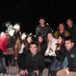 1524624 10152323678044479 781842310 n 150x150 - BAMER Öğrenci Topluluğu Seben Nevruz Kutlamalarına Katıldı.