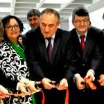 011 150x150 - AİBÜ Ülkemize Seramik Müzesi Kazandırıyor