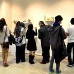 021 150x150 - AİBÜ Ülkemize Seramik Müzesi Kazandırıyor