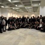 041 150x150 - AİBÜ Ülkemize Seramik Müzesi Kazandırıyor