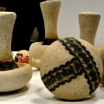 051 150x150 - AİBÜ Ülkemize Seramik Müzesi Kazandırıyor