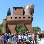 023 150x150 - Öğrencilerimiz Tarihimizin Dönüm Noktalarından Olan Çanakkale'yi Ziyaret Ettiler