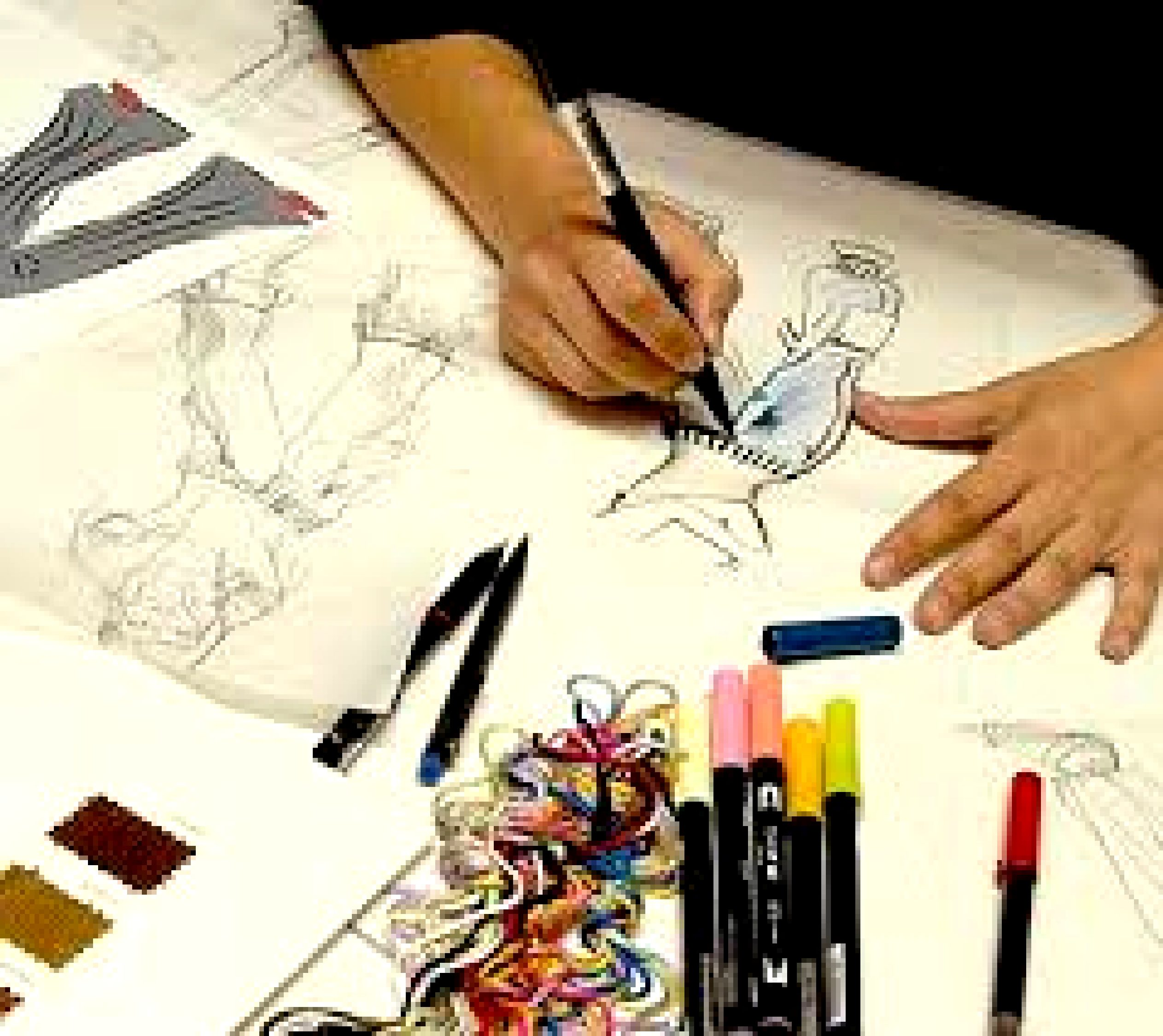 Fashion design colleges in england 85