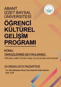 20 nisan 2015