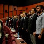 DSC 3559 150x150 - Merve Kavakçı AİBÜ'de, 28 Şubat'ta Kadın Olmayı Anlattı