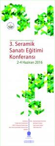 seramik_Page_1