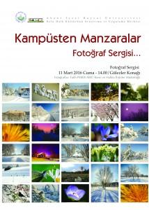 fotoafis123