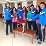 kayak4 150x150 - AİBÜ'den Kış Spor Oyunlarında Çifte Başarı…