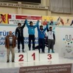 03 2 150x150 - AİBÜ Öğrencilerinin Spordaki Başarıları Sürüyor