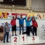 04 150x150 - AİBÜ Öğrencilerinin Spordaki Başarıları Sürüyor