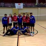 05 150x150 - AİBÜ Öğrencilerinin Spordaki Başarıları Sürüyor