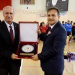 DSC 3390 150x150 - AİBÜ Takımları, Hokey Şampiyonası'nı Dereceyle Tamamladı