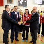 DSC 3485 150x150 - AİBÜ Takımları, Hokey Şampiyonası'nı Dereceyle Tamamladı