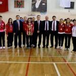 DSC 3495 150x150 - AİBÜ Takımları, Hokey Şampiyonası'nı Dereceyle Tamamladı