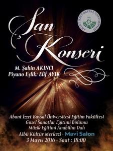 3-Mayıs-2016-Şan-Konseri