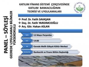 AFIS-KATILIM-FİNANS-SİSTEMİ--ÇERÇEVESİNDE-1