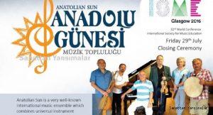 anadolu-gunesi-ismede-3-kez-sahnede