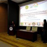 IMG 2589 150x150 - TAGEM Destekli AİBÜ Projelerinin Tanıtımı Yapıldı