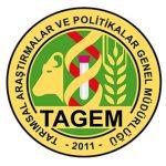 Untitled 1 1 150x150 - TAGEM Destekli AİBÜ Projelerinin Tanıtımı Yapıldı
