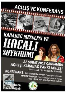 Hocal_Soykrm_Afi_son