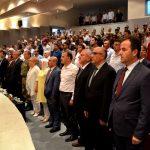 """DSC 7179 150x150 - AİBÜ'de """"Son Milli Mücadele 15 Temmuz"""" Programı…"""