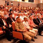"""DSC 7234 150x150 - AİBÜ'de """"Son Milli Mücadele 15 Temmuz"""" Programı…"""