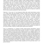 Köroğlu-Çalıştayı-Basın-Bildirisi