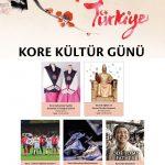 Kore Kültür Günleri Bolu 50x70 poster.indd