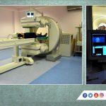 tıp 1 150x150 - AİBÜ Tıp Fakültesi, Türkiye'de Radyoloji Uzmanlık Eğitimi Verebilen Sayılı Kurum Arasına Girdi.