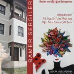 10-OCAK-2018-BAMER-SERGİSİ-5
