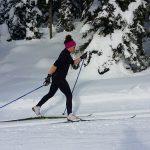 20160131 095535 150x150 - AİBÜ BESYO Öğrencisi, Artık Bir Olimpiyat Sporcusu