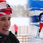 kayakçı 150x150 - AİBÜ BESYO Öğrencisi, Artık Bir Olimpiyat Sporcusu